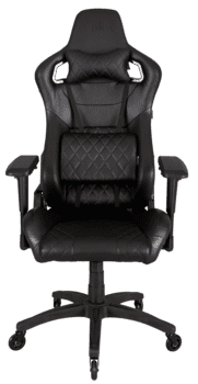 CORSAIR T1 RACE Gaming Chair Sort