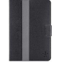Belkin Ipad Mini Tablet cover Sort
