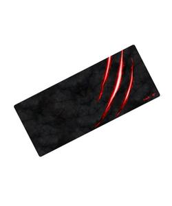 Havit Gaming Mousepad Large