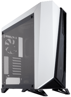 SCI GAMER PC AMD-A5g-3100