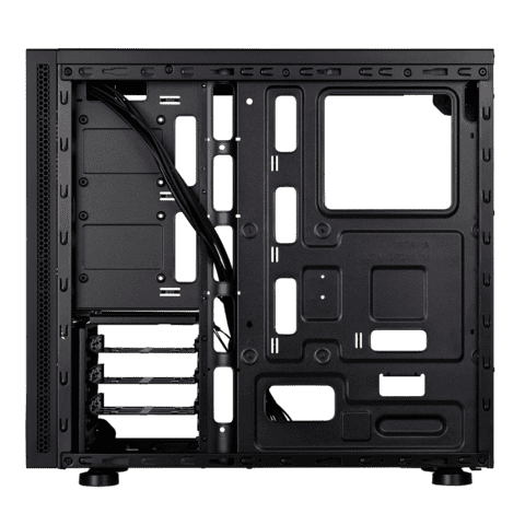 CORSAIR Carbide Series SPEC-05 Miditower