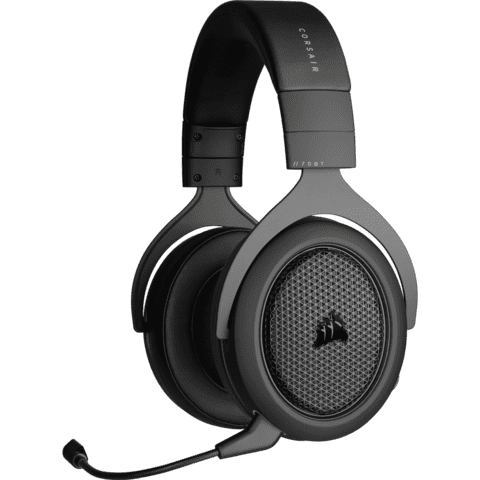 Corsair HS70 Bluetooth