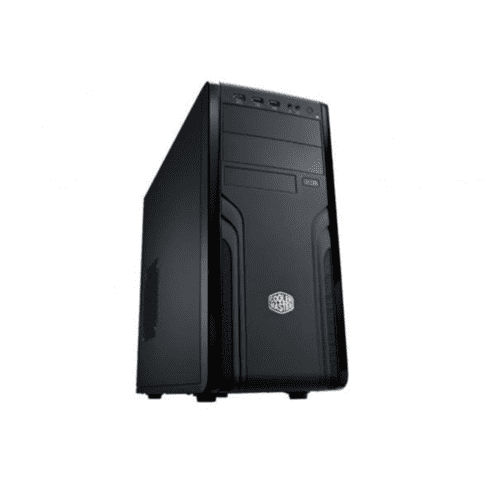 Coolermaster ATX Force 500