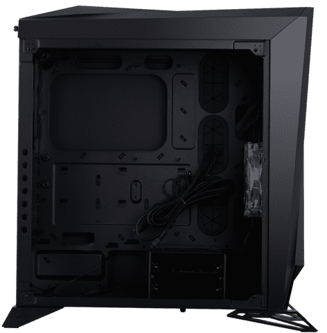 SCI GAMER PC INT-I7g-3100