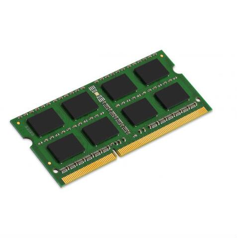 Kingston SODIMM 4GB RAM DDR3L