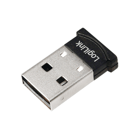 Logilink USB bluetooth V4.0