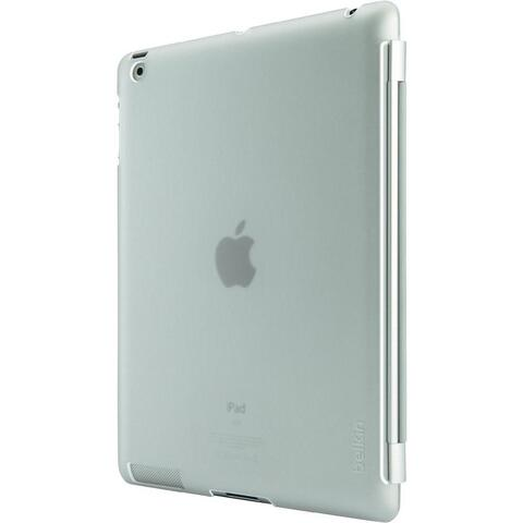 Belkin Snap shield til Ipad 3 gen.