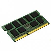 Kingston SODIMM 8GB RAM DDR4